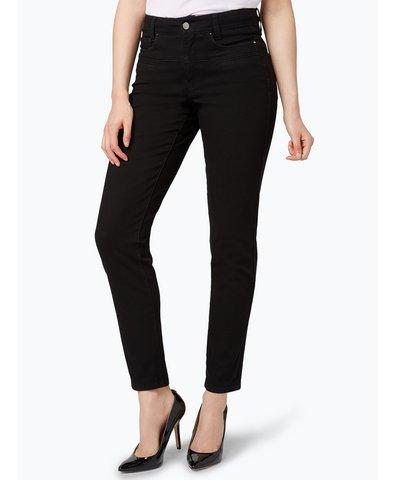 Damen Jeans - Pearlie