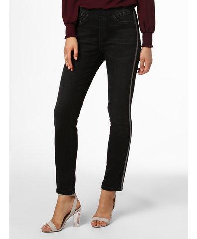 Damen Jeans - Philia