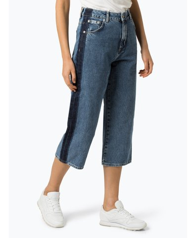 Damen Jeans - Phoebe
