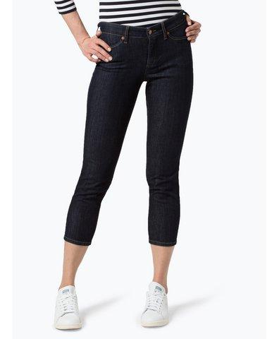 Damen Jeans - Piera