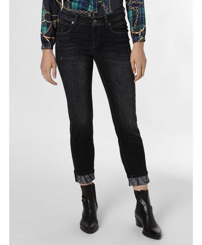 Damen Jeans - Pina Short
