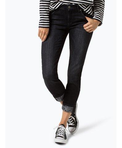 Damen Jeans - Pina
