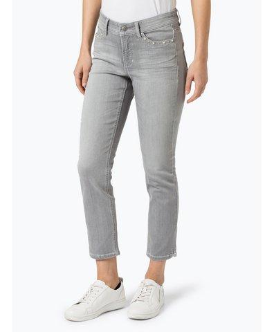 Damen Jeans - Piper