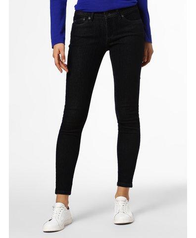 Damen Jeans - Pixie