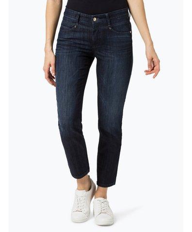 Damen Jeans - Posh