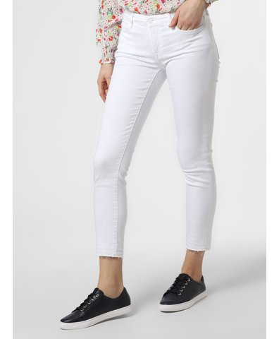 Damen Jeans - Pyper Crop