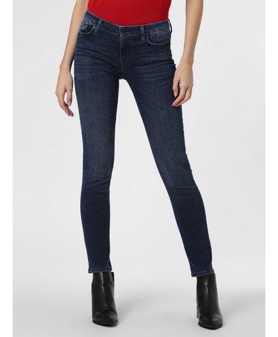Damen Jeans - Pyper