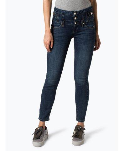 Damen Jeans - Rampy