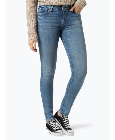Damen Jeans - Regent