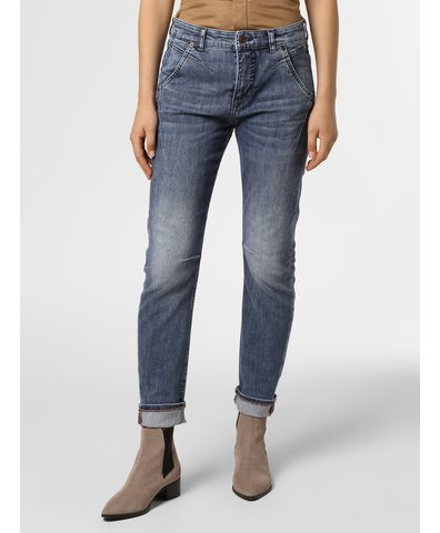 Damen Jeans - Rich
