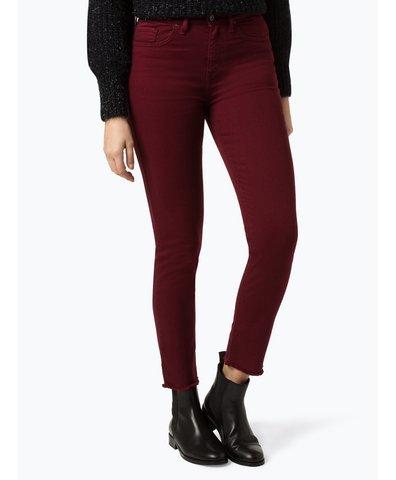 Damen Jeans - Riverpoint
