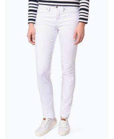 Damen Jeans - Rome RW
