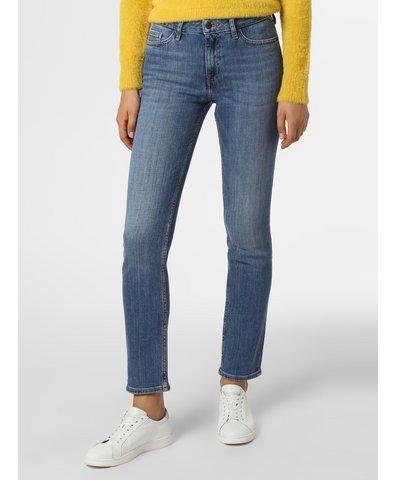 Damen Jeans - Rome