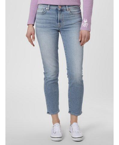 Damen Jeans - Roxanne Ankle