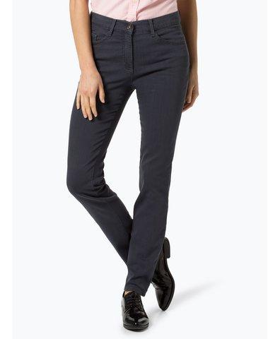 Damen Jeans - Sara