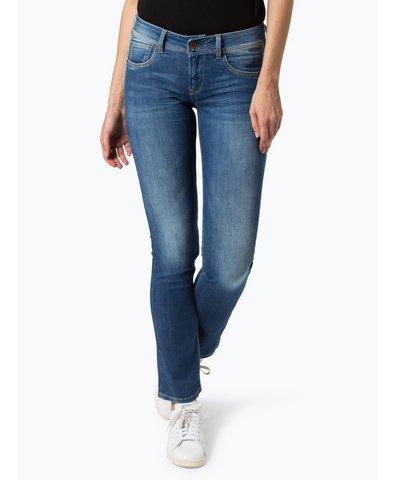 Damen Jeans - Saturn