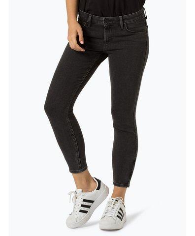 Damen Jeans - Scarlett Cropped