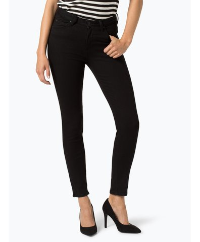 Damen Jeans - Scarlett High