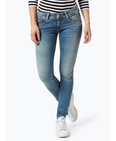 Damen Jeans - Scarlett