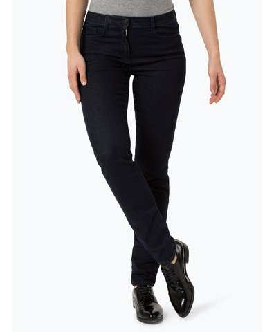 Damen Jeans - Shakira
