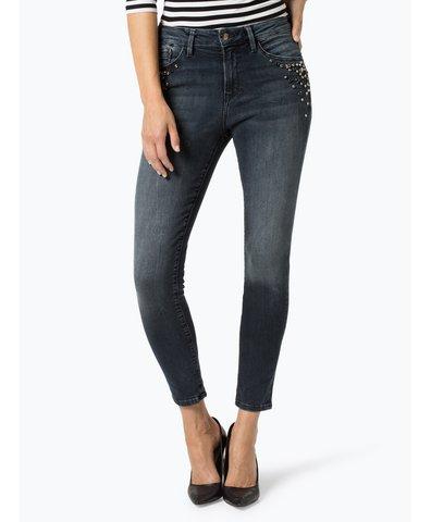 Damen Jeans - Sierra Ankle