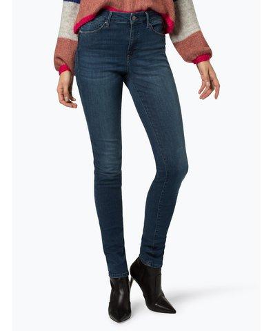 Damen Jeans - Sierra