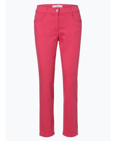 Damen Jeans - Siri