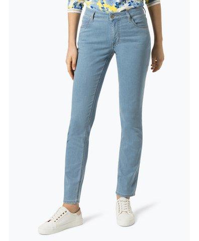 Damen Jeans - Sissy Slim