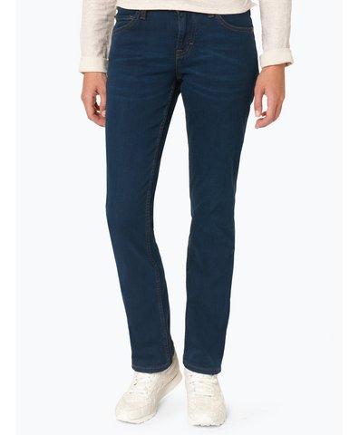 Damen Jeans - Sissy Straight