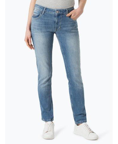 Damen Jeans - Sissy