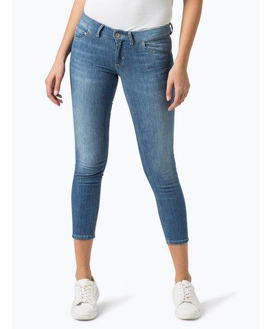 Damen Jeans - Skara Cropped