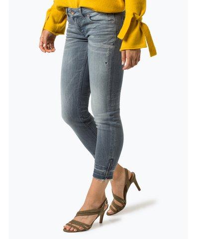 Damen Jeans - Skara Slim