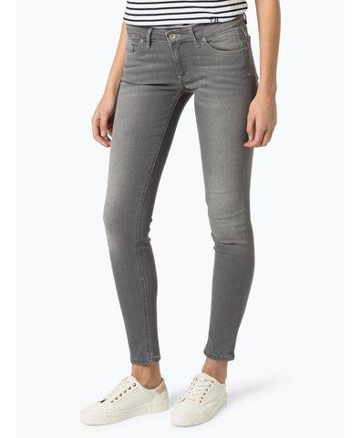 Damen Jeans - Skara
