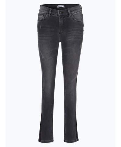 Damen Jeans - Skinny Atheltic