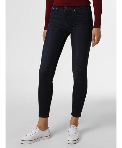 Damen Jeans - Skinny Como