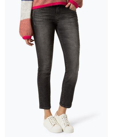 Damen Jeans - Skinny TS