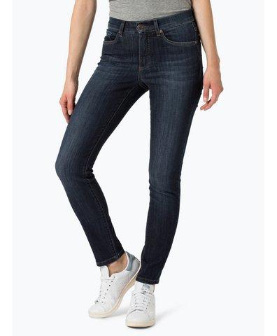 Damen Jeans - Skinny
