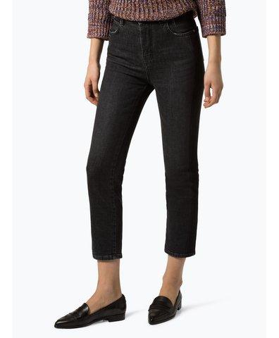 Damen Jeans - Snack