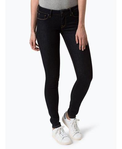 Damen Jeans - Soho