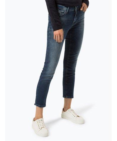 Damen Jeans - Sophie Ankle
