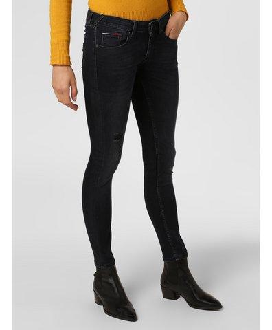 Damen Jeans - Sophie