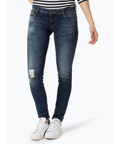 Damen Jeans - Starlet