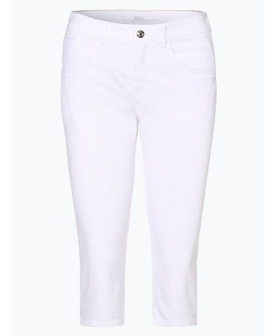 Damen Jeans - Summer Clean