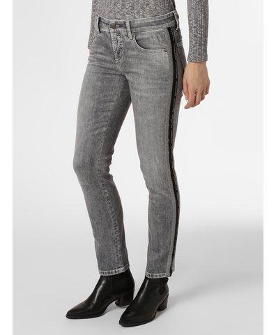 Damen Jeans - Tess