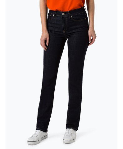 Damen Jeans - The Straight