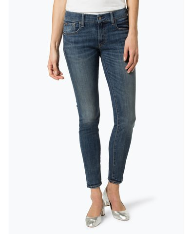 Damen Jeans - The Tompkins Skinny