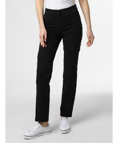 Damen Jeans - Tina