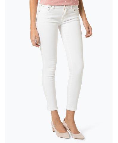 Damen Jeans - Tompkins Skinny