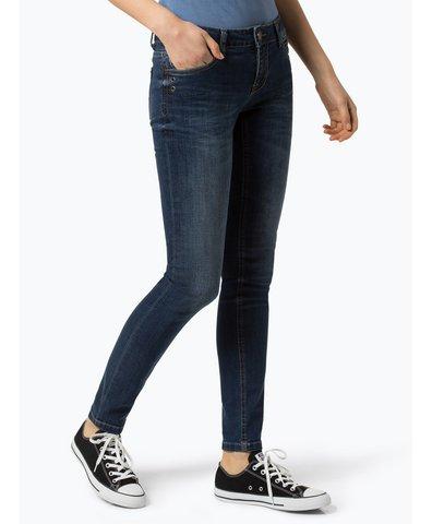 Damen Jeans - Tyra