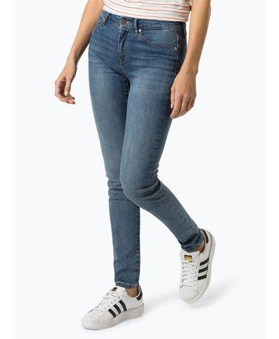 Damen Jeans - Venice